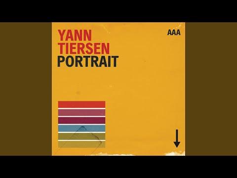 Download  La Dispute Portrait Version Gratis, download lagu terbaru