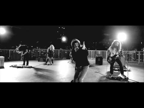 Your Favorite Enemies - I Just Want You To Know (Official Music Video)
