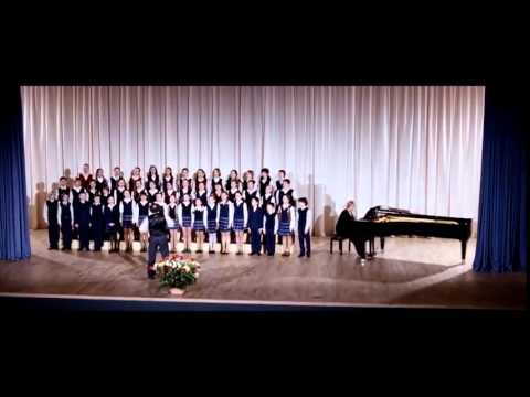 Любовь морковь 2 - мелодрама - комедия - русский фильм смотреть онлайн 2008
