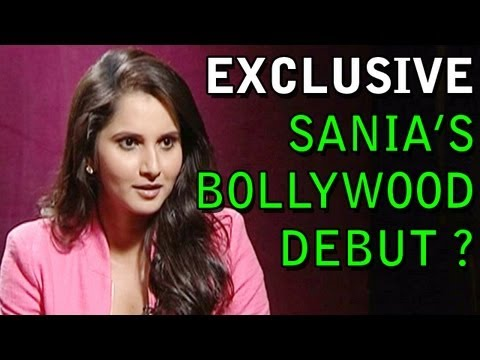 Sania Mirza talks about Akshay Kumar, Kareena, entering Bollywood, controversies & quitting tennis
