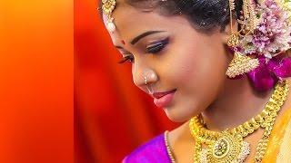 Hindu Weding