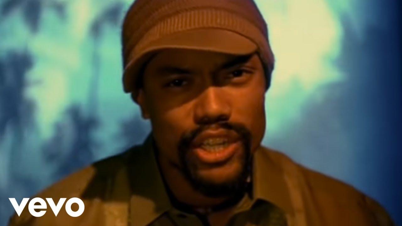 Original Black Eyed Peas The Black Eyed Peas The Apl