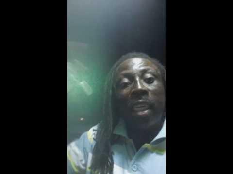 Nana Kwaku Bonsam DEFENDS Shatta Wale # SMFL