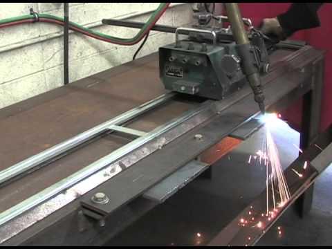 Florida Gateway College Welding Program