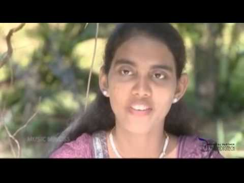 Christian Prayer Songs Tamil | Paavam Metru | Jesus Tamil Songs video