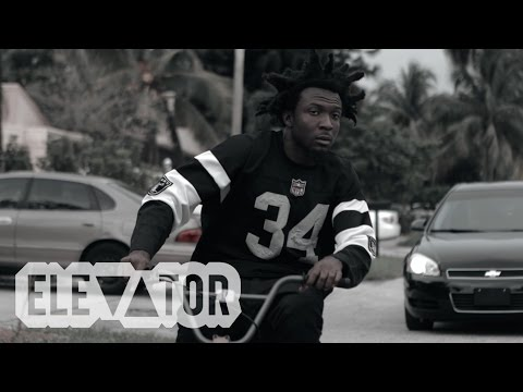 Svpa Dave 93 Supreme Freestyle (Official Music Video) rap music videos 2016