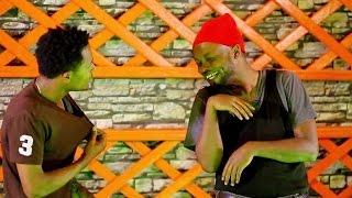 Ethiopian-Yemaleda kokoboch Season 3 ep 17 B