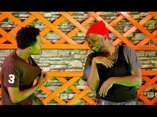 Yemaleda kokoboch Season 3 ep 17 B