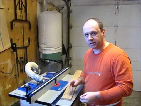 Comment fabriquer un cadre de miroir youtube - Comment accrocher un miroir ...