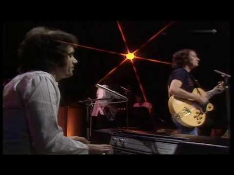 Gallagher & Lyle - Breakaway 1976