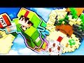 TNT JUMPING IN MINECRAFT BED WARS mp3
