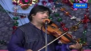 Tui amar jibon Bangla Baul Bicced Song BY LOTIF SORKAR