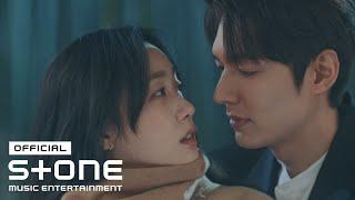 Download [더 킹 : 영원의 군주 OST Part 6] 다비치 (DAVICHI) - Please Don't Cry MV Mp3/Mp4