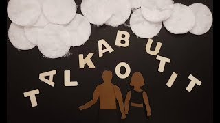 Koala Voice - Talk About It