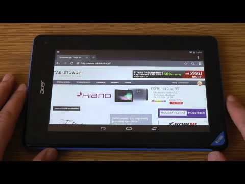 download software acer iconia b1 manual simawheel acer iconia tab a510 manual Acer Iconia Tab A500