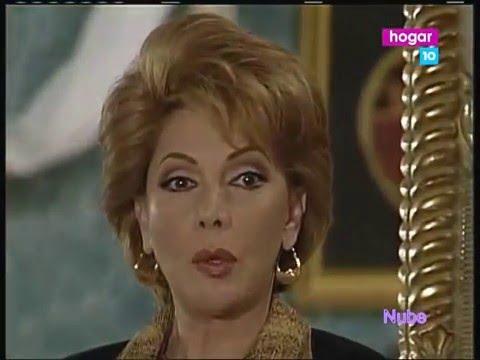 Emilia Santillana escenas del capitulo 68 | Ultimas semanas