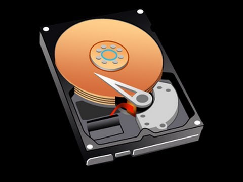 Хайп проекты скачать жесткий диск
