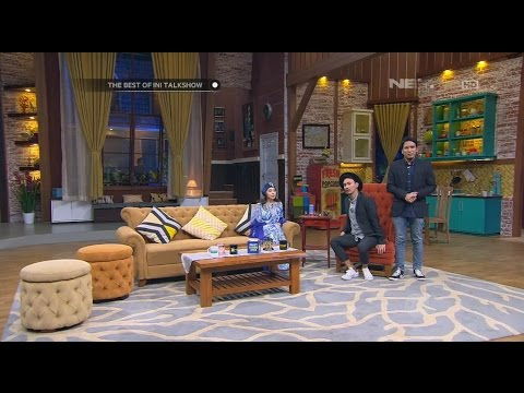 download lagu The Best Of Ini Talkshow - Vincent Dan D gratis