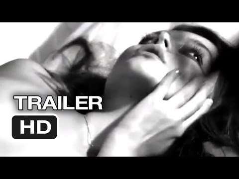 Aroused TRAILER 1 (2013) - Porn Star Documentary HD