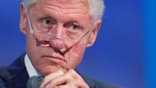 Download Democrats revisit Bill Clinton sex abuse allegations 3Gp Mp4
