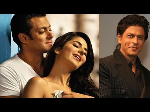 PB Express - Salman Khan Katrina Kaif Shahrukh Khan and others...