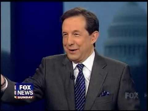 Paul Ryan Destroys Debbie Wasserman-Schultz in Obamacare Debate