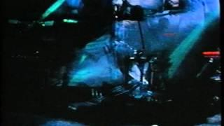 Napalm Death - Plague Rages (HQ)