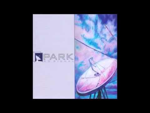 Park - Ajs