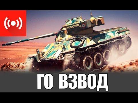 Zestawy najlepszy i kompletny b119d105 dost119pne w sklepie premium od 7:10 w sobot119, 16 lipca do wprowadzenia nast119pnej du17cej aktualizacji gry