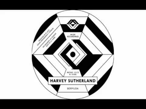 Harvey Sutherland — Bermuda [MCDE1213]