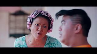 Otoy Punya Cerita - Balada Uang Belanja #FilmDOA