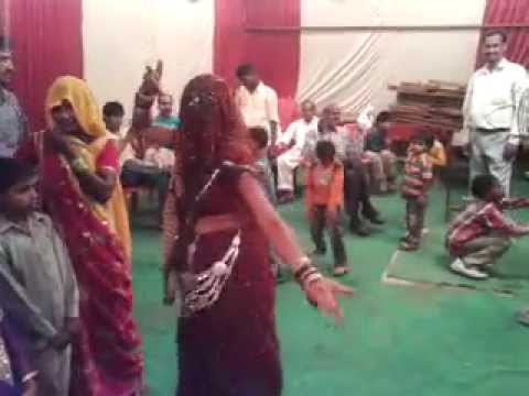 Dehati Dance in mathura