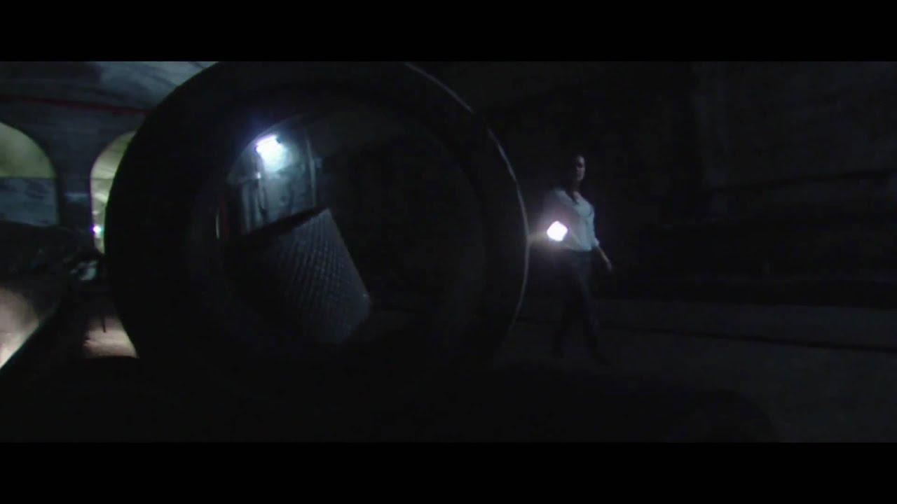the tunnel australia movie reviewonline torrent movie