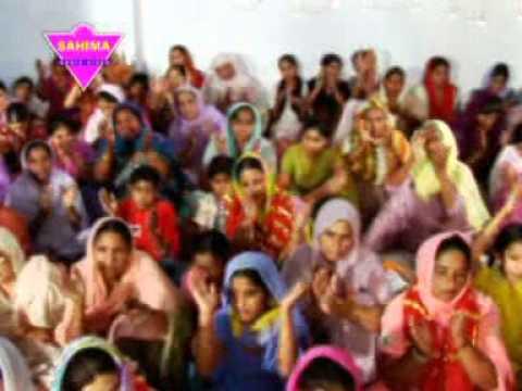 Wajan Mariyan (rashpal Kandoliya) 9872571632 video