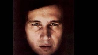 Watch Don McLean Genesis in The Beginning video