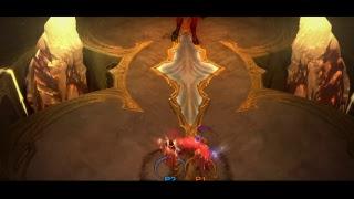 Diablo 3 - Season 15 - Day 1