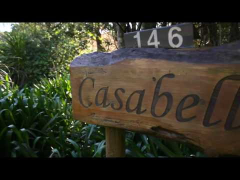 Casabella - The perfect affordable wedding venue