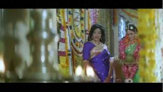 Funny Indian Movie!, better than Chuck Norris!!
