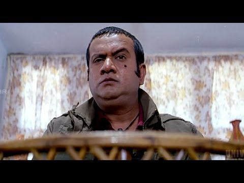 Zabardast Hyderabadi Movie  || Aziz Naser And Mast Ali Deal...