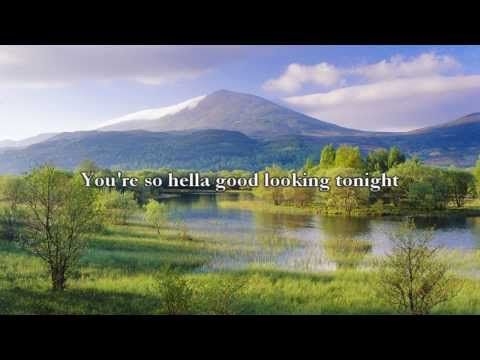 Daughtry - Cinderella (Lyrics)