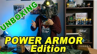 fallout 76 power armor edition gamestop