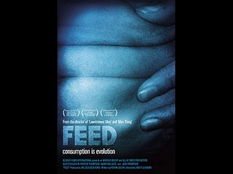 #Feed Quando somos alvo fácil de gente má