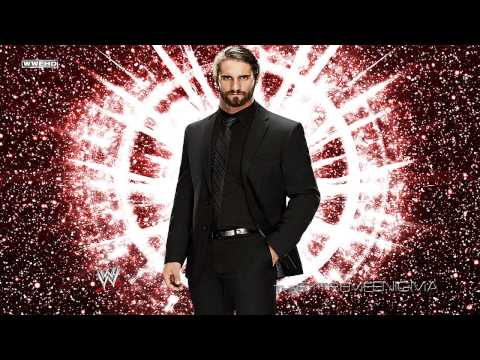 2014: Seth Rollins 4th And New Wwe Theme Song the Second Coming (v2) video