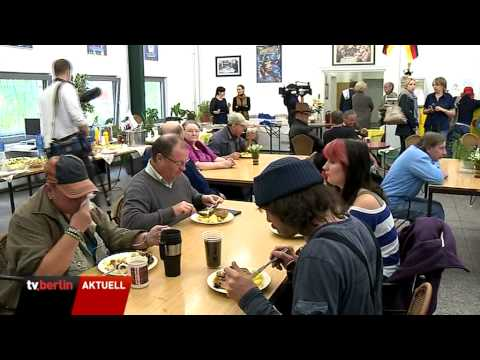 #tvberlin #berlin #nachrichten vom 9.Oktober 2014