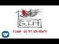 K Camp - Lil Bit (GTA Remix)