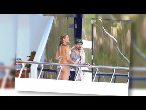 New Couple Cameron Diaz and Benji Madden Considering Marriage | Splash News TV | Splash News TV