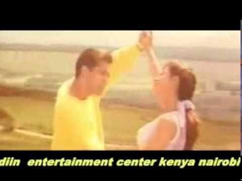 Kumar Sanu Alka Yagnik - Love Hua (Jaanam Samjha Karo 1999)....