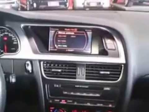 Audi 0242173