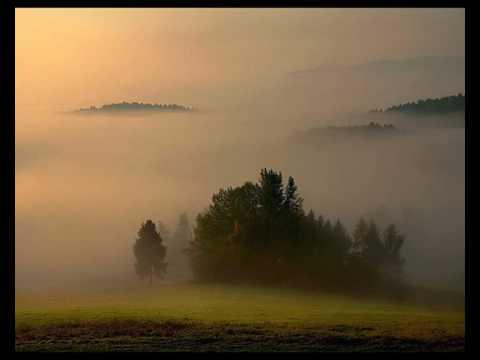 Fryderyk Chopin, Fantazja A-dur na tematy polskie Op.13