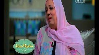 #صاحبة_السعادة  | نجوم مجهولون .. لقاء مع الفنانة سحر أنور و  الريجيسير إبراهيم عمران